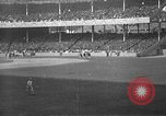 Image of 1917 World Series games 3 and 4 New York City, 1917, second 3 stock footage video 65675045977