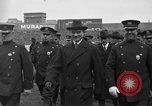 Image of 1917 World Series games 3 and 4 New York City, 1917, second 20 stock footage video 65675045977
