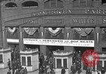 Image of 1917 World Series Game 1 Chicago Illinois, 1917, second 2 stock footage video 65675045978