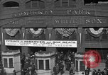 Image of 1917 World Series Game 1 Chicago Illinois, 1917, second 4 stock footage video 65675045978