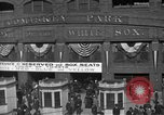 Image of 1917 World Series Game 1 Chicago Illinois, 1917, second 5 stock footage video 65675045978