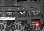 Image of 1917 World Series Game 1 Chicago Illinois, 1917, second 8 stock footage video 65675045978