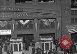 Image of 1917 World Series Game 1 Chicago Illinois, 1917, second 10 stock footage video 65675045978