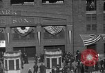 Image of 1917 World Series Game 1 Chicago Illinois, 1917, second 11 stock footage video 65675045978