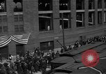 Image of 1917 World Series Game 1 Chicago Illinois USA, 1917, second 12 stock footage video 65675045978