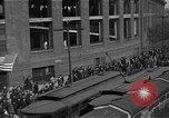 Image of 1917 World Series Game 1 Chicago Illinois, 1917, second 14 stock footage video 65675045978