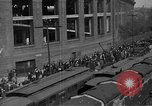 Image of 1917 World Series Game 1 Chicago Illinois, 1917, second 15 stock footage video 65675045978