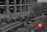 Image of 1917 World Series Game 1 Chicago Illinois, 1917, second 16 stock footage video 65675045978