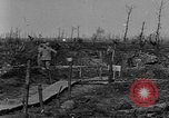 Image of French troops Flanders Western Europe, 1916, second 2 stock footage video 65675045982
