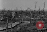 Image of French troops Flanders Western Europe, 1916, second 3 stock footage video 65675045982