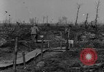 Image of French troops Flanders Western Europe, 1916, second 4 stock footage video 65675045982