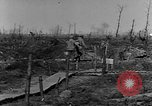 Image of French troops Flanders Western Europe, 1916, second 6 stock footage video 65675045982