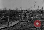 Image of French troops Flanders Western Europe, 1916, second 7 stock footage video 65675045982