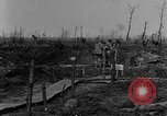 Image of French troops Flanders Western Europe, 1916, second 8 stock footage video 65675045982