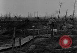 Image of French troops Flanders Western Europe, 1916, second 9 stock footage video 65675045982