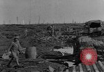 Image of French troops Flanders Western Europe, 1916, second 12 stock footage video 65675045982