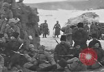 Image of World War I Russian troops in Caucasus Caucasus, 1915, second 3 stock footage video 65675045983