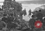 Image of World War I Russian troops in Caucasus Caucasus, 1915, second 4 stock footage video 65675045983