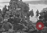 Image of World War I Russian troops in Caucasus Caucasus, 1915, second 5 stock footage video 65675045983