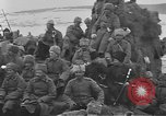 Image of World War I Russian troops in Caucasus Caucasus, 1915, second 8 stock footage video 65675045983