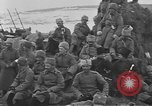 Image of World War I Russian troops in Caucasus Caucasus, 1915, second 9 stock footage video 65675045983