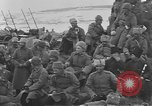 Image of World War I Russian troops in Caucasus Caucasus, 1915, second 10 stock footage video 65675045983