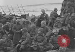 Image of World War I Russian troops in Caucasus Caucasus, 1915, second 11 stock footage video 65675045983