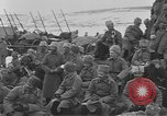 Image of World War I Russian troops in Caucasus Caucasus, 1915, second 12 stock footage video 65675045983