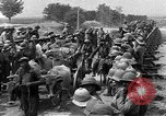 Image of Allied troops European Theater, 1916, second 2 stock footage video 65675045984