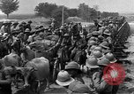 Image of Allied troops European Theater, 1916, second 3 stock footage video 65675045984