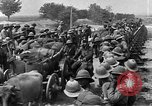 Image of Allied troops European Theater, 1916, second 4 stock footage video 65675045984