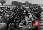 Image of Allied troops European Theater, 1916, second 5 stock footage video 65675045984