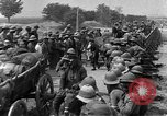 Image of Allied troops European Theater, 1916, second 6 stock footage video 65675045984