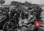 Image of Allied troops European Theater, 1916, second 7 stock footage video 65675045984