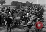 Image of Allied troops European Theater, 1916, second 12 stock footage video 65675045984