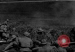 Image of French troops European Theater, 1916, second 1 stock footage video 65675045986