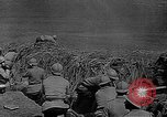 Image of French troops European Theater, 1916, second 5 stock footage video 65675045986