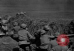 Image of French troops European Theater, 1916, second 6 stock footage video 65675045986