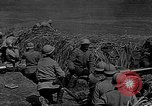 Image of French troops European Theater, 1916, second 7 stock footage video 65675045986