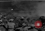Image of French troops European Theater, 1916, second 11 stock footage video 65675045986