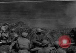 Image of French troops European Theater, 1916, second 12 stock footage video 65675045986