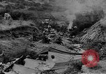 Image of Allied troops Balkans, 1916, second 3 stock footage video 65675045990