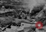 Image of Allied troops Balkans, 1916, second 4 stock footage video 65675045990