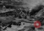 Image of Allied troops Balkans, 1916, second 7 stock footage video 65675045990