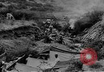 Image of Allied troops Balkans, 1916, second 8 stock footage video 65675045990