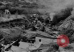 Image of Allied troops Balkans, 1916, second 9 stock footage video 65675045990
