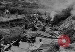 Image of Allied troops Balkans, 1916, second 10 stock footage video 65675045990