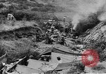 Image of Allied troops Balkans, 1916, second 11 stock footage video 65675045990