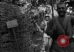 Image of Serbian troops Monastir Serbia, 1916, second 8 stock footage video 65675045991