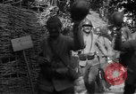 Image of Serbian troops Monastir Serbia, 1916, second 11 stock footage video 65675045991